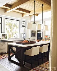 kitchen island with booth seating house furniture With kitchen cabinet trends 2018 combined with craft beer stickers