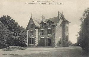 Renault La Chapelle Sur Erdre : la chapelle sur erdre loire atlantique cartes postales ~ Gottalentnigeria.com Avis de Voitures