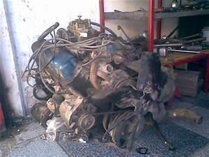 Venta De Motores 351 Y 302  913