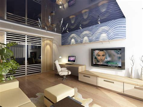 studio apartment interior design interior contemporary interior design studio apartment home interior design ideashome