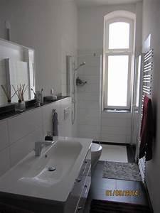 Gäste Wc Modern : g ste wc mit dusche modern g stetoilette sonstige von architekturb ro seipel ~ Sanjose-hotels-ca.com Haus und Dekorationen