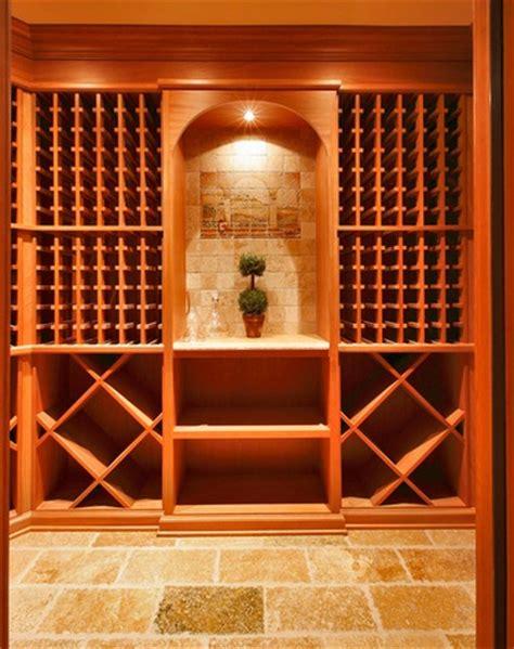 wine cellar  home design garden architecture blog