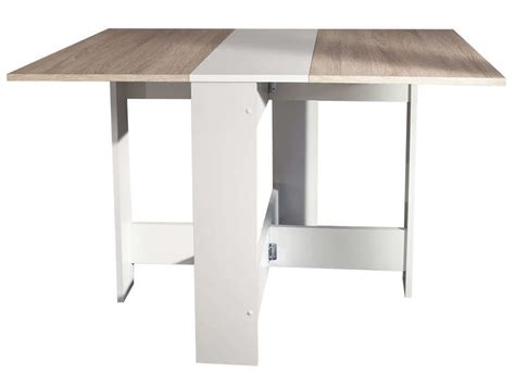 table cuisine pliante table escamotable cuisine ikea cuisine table