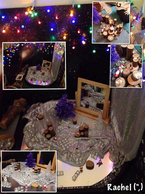 christmas world  rachel christmas activities