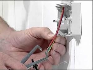 Livre L Installation Electrique : bricolage maison l 39 extension d 39 une installation ~ Premium-room.com Idées de Décoration