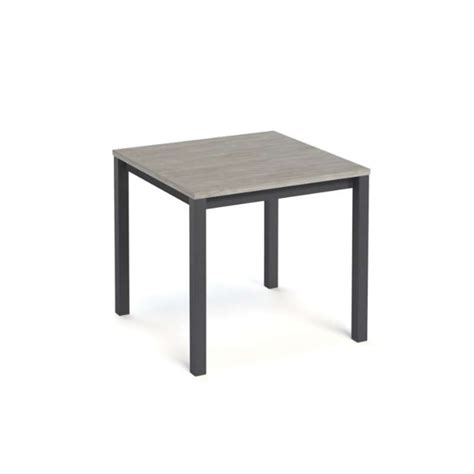table carr cuisine table cuisine carree maison design wiblia com