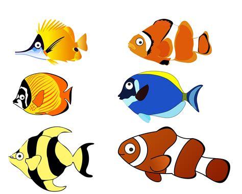 Fish Clipart - fish clip fish clipart fish png fish