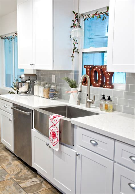 Kitchen Decor Ideas by 35 Best Kitchen Decor Ideas