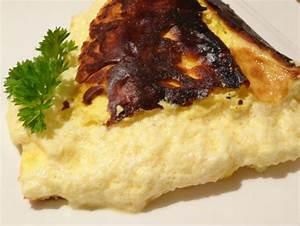 Omelette Mere Poulard : omelette de la m re poulard unjourunplat recette de ~ Melissatoandfro.com Idées de Décoration