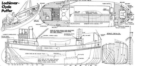 wooden sailboat plans