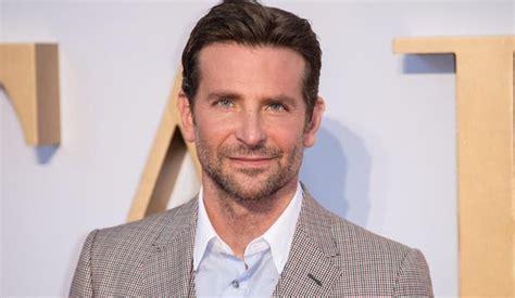 Can Bradley Cooper Star Born Receive Oscar Nom