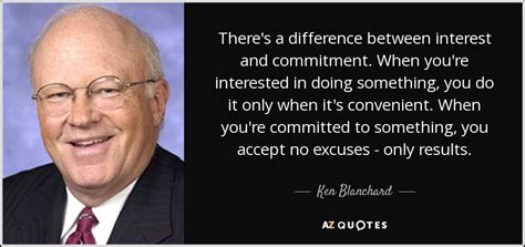 quotes ken blanchard image quotes  relatablycom