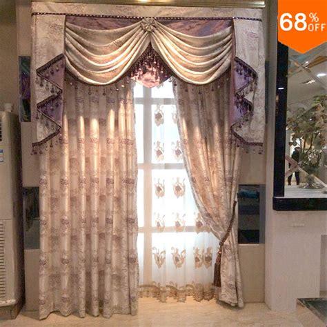 rideau pour cuisine valence rideau pour cuisine solutions pour la décoration