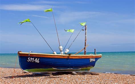 Fishing Boat Images Hd by Fishing Boat Wallpapers Pixelstalk Net
