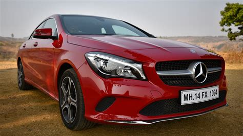 Are you looking for mercedes cla 2017 price? Mercedes-Benz CLA 2017 200 Sport - Price, Mileage, Reviews, Specification, Gallery - Overdrive