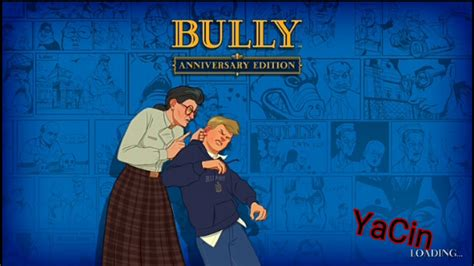 Mei 24, 2019 pukul 11:46 am. How to Download Bully in android %100 | تحميل لعبة بيلي على الاندرويد - YouTube