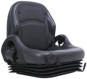 forklift seats sale rocklea truck parts