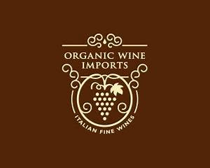 54 Impressive Food & Drink Logos | Web & Graphic Design ...