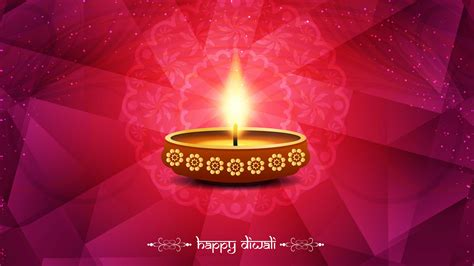 happy diwali  wallpapers hd wallpapers id