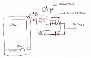 Wiring A Bilge Pump And Float Switch Diagram Free Download