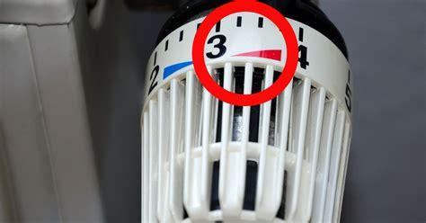 sparsam heizen tipps richtig heizen 15 tipps zum energiesparen im winter heizung einstellen