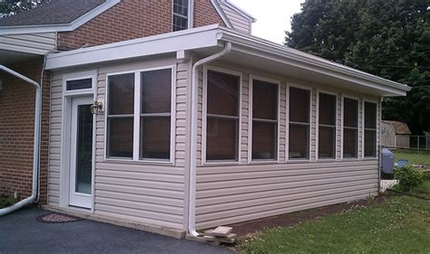 prefab porch kit prefab screened porch kits studio design gallery