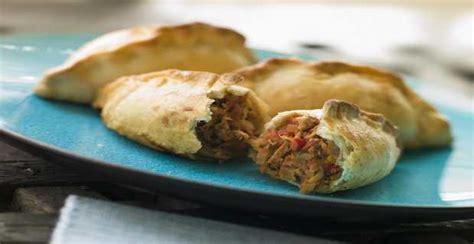 cuisine espagnole recettes de tapas espagnoles faciles