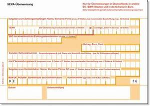Iban Berechnen Postbank : lernfeld 4 teil 4 3 bargeldlose zahlung berweisungen ~ Themetempest.com Abrechnung
