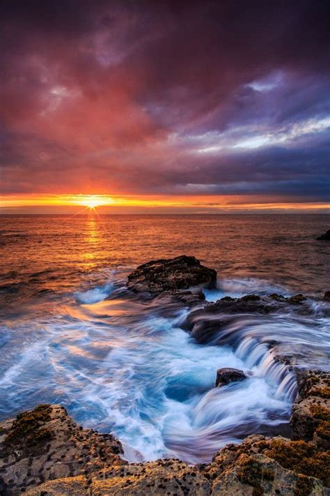 lava paradise vacation ideas   beach