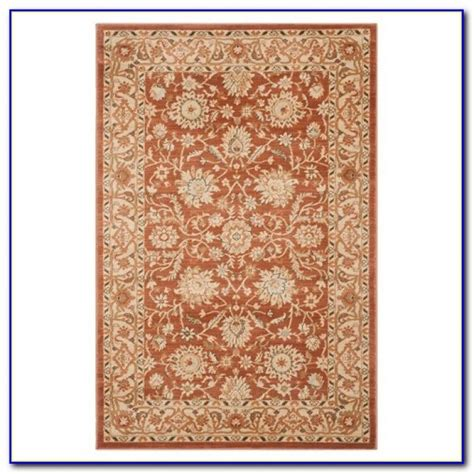 4x6 rugs target target outdoor rugs 8 215 10 rugs home design ideas