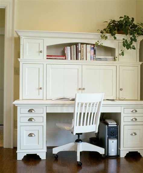 kitchen cabinet outlet southington ct kitchen cabinet outlet southington ct