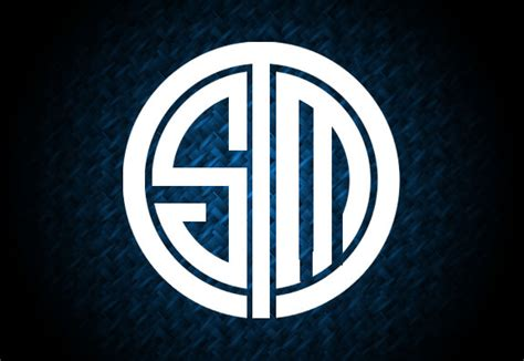 Tsm Roster Changes For 2016