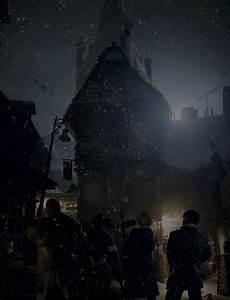 Call Of Duty WW2 Nazi Zombies 14 Playmde