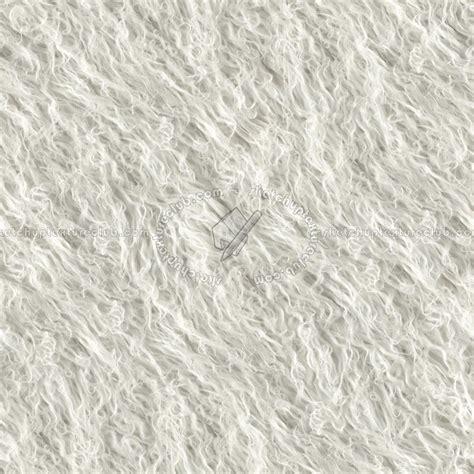 alpaca animal fur texture seamless
