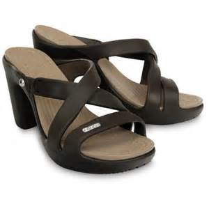 Crocs Cyprus Sandals for Women