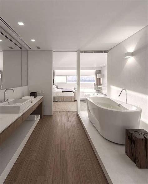 home interior design bathroom best modern toilet design ideas on modern