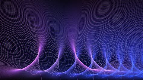 Abstract Background Wallpaper by Abstract Purple Wallpaper 76 Images