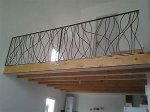 garde corps garde corp pinterest mezzanine With escalier de maison exterieur 1 escalier maison bois moderne deco maison moderne