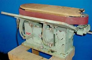 Photo Index - Rodgers Production Machinery