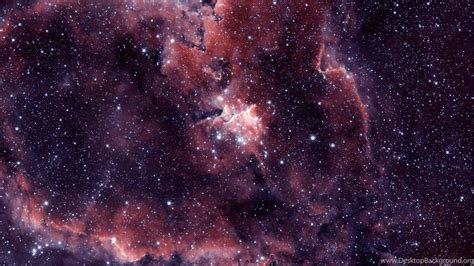 Wallpapers Space Milky Way Galaxy