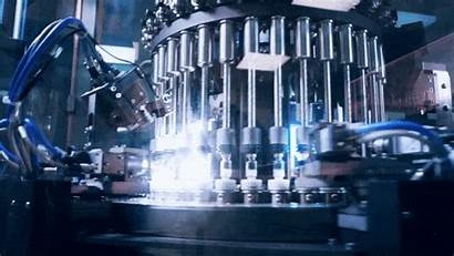 Manufacturing Covid Production Pfizer Massive Pharmazeutische Pharmaceutique
