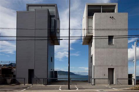 result for 4x4 house tadao ando tadao ando architecture