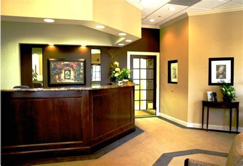 16 Physician Office Design Images  Medical Dental Office
