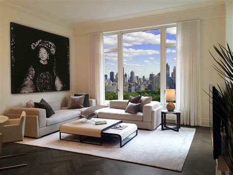 interior design styles   ultimate guide  defining