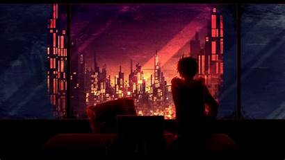 Anime 1080p Mai