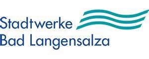 Gasabschlag Berechnen : stadtwerke bad langensalza gmbh ~ Themetempest.com Abrechnung