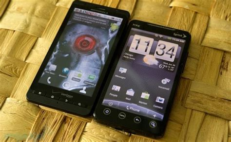 'hummer' Handsets Now Account For 24 Percent Of Us