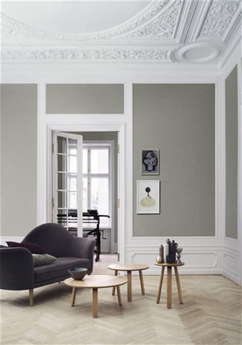corniche meuble cuisine comment décorer et colorer plafond habitatpresto