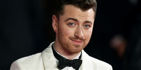 Sam Smith Divides Opinion With Tweets About Racism, With