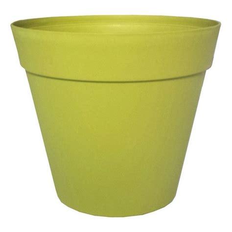 Vasi Da Giardino In Plastica Vasi In Plastica Vasi Da Giardino Vaso Fiori